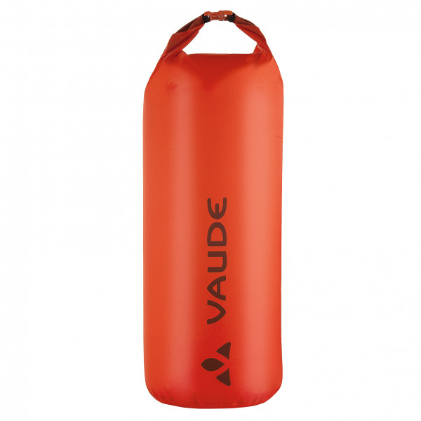 Vaude Drybag Cordura Light, 20l, orange