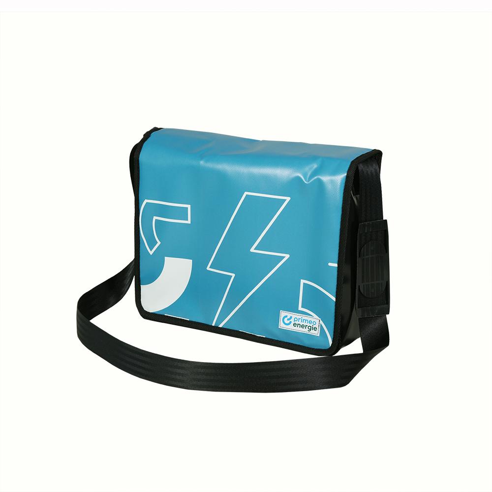 Laptop-Tasche®