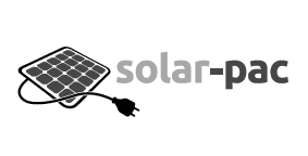 solar-pac plug&play